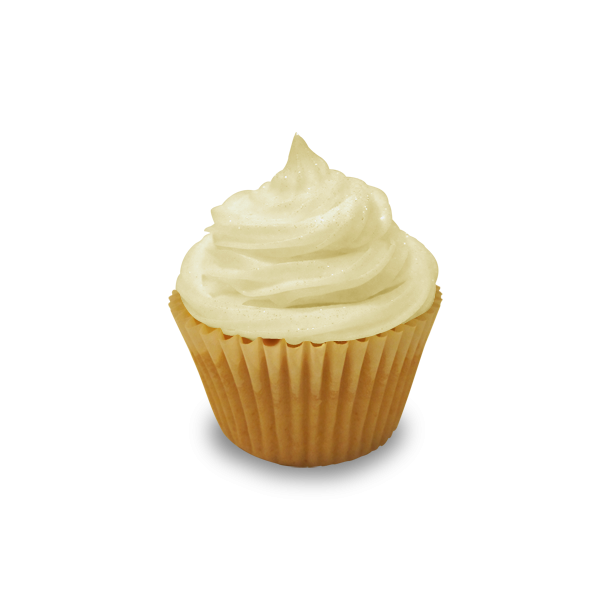 ... Cakes > Buttercream Cupcakes > Lemon & Coconut Buttercream Cupc...