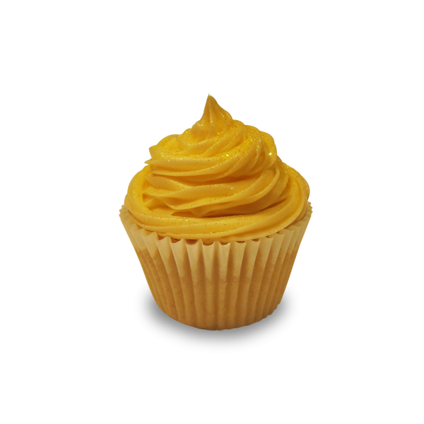 Lemon Coconut Milk Cupcakes With Lemon Buttercream Recipes ...