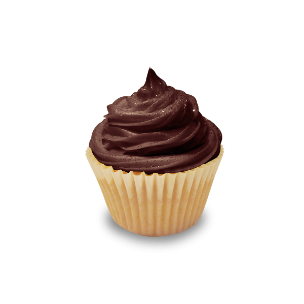 Vegan Cupcakes Recipes — Dishmaps