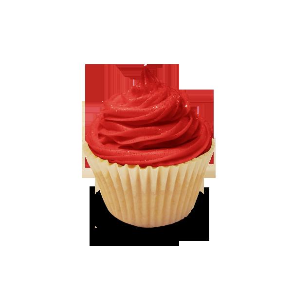 Cup Cakes > Buttercream Cupcakes > Vanilla Buttercream Cupcakes